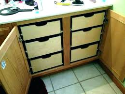 Pull Out Shelves Ikea Shelf Hardware Kitchen Cabinet .