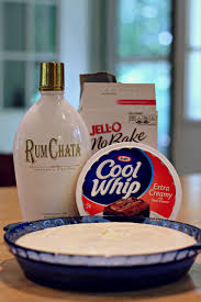 Bottles of the drink can now be found nationwide. Rumchata Creamer Amazon