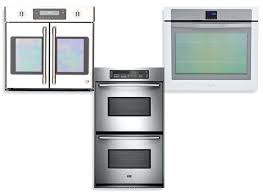 24 double wall oven electric double oven examples of wall ovens including french door double oven