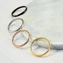 Сравнение цен на F Jewelry и похожие товары на AliExpress