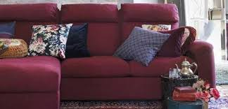 Office couch and chairs Office Furniture Fabric Sofas126 Poppin Fabric Couches Sofas Ikea