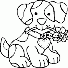 Small Picture Girl Coloring Pages Printable Coloring Pages For Girls Coloring