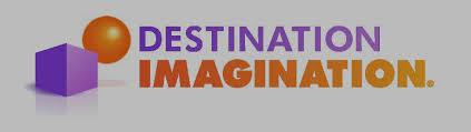 Image result for destination imagination tennessee
