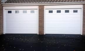 electric garage doorsElectric Garage Doors  Roller Garage Doors  Up  Overs