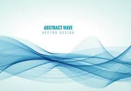 Wave Free Vector Art 14380 Free Downloads