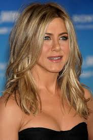 Jennifer Aniston Hair Style 97 best jennifer aniston images jennifer aniston 7481 by wearticles.com