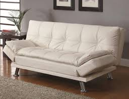 simmons queen sleeper sofa. sofa:simmons upholstery sofa favorite simmons lakewood cappuccino enthrall chicklet queen sleeper
