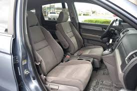 seat covers for honda crv v ex 2016 cr waterproof seat covers