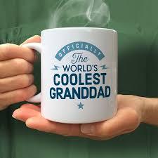 Best Nan U0026 Grandad Plaque  Gifts For Women  Pinterest  Gift Grandad Christmas Gifts