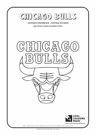 Bucking Bull Coloring Pages Best Of Page 0 7453 And Bulls Coloring