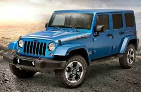 2018 jeep blue. unique blue 2018 jeep wrangler unlimited chief edition redesign inside jeep blue