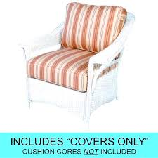 lloyd flanders patio furniture covers room temperature