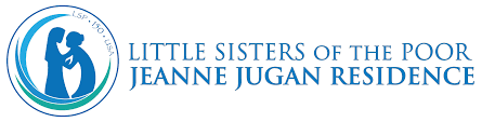 Main Page New - Little Sisters of the Poor San Pedro - Elderly care