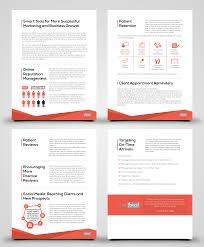 White Paper Templates White Paper Design White Paper Designs Pinterest White paper 1