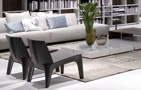 italian modern furniture brands design ideas italian. Beautiful Italian Baby Nursery Beauteous Italian Furniture Brands Lema Years Of  Exceptional Design Brands Medium Version On Modern Ideas Iscsisantarget