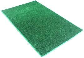 artificial grass rug post green turf rug indoor outdoor artificial grass area carpet fake carpets artificial grass rug