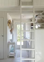 Grey and Scout | Interior Inspiration: LITTLE GETAWAY | Beautiful ...