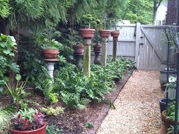 Small Picture Design Your Own Garden Junk Projects The Garden Inspirations