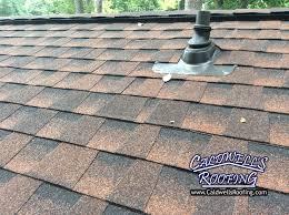 dimensional shingles. Caldwells Roofing Discusses Asphalt Roof Shingle Types Dimensional Shingles