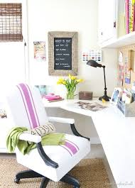 roundup 11 diy home office. cnet do it yourself digital home office projects cabinets diy roundup 11 i