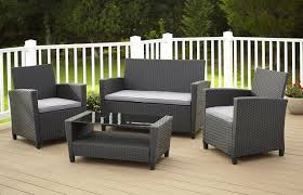outdoor wicker furniture cushions sale. outdoor wicker furniture cushions sets sale