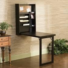 wall mounted folding desk uk
