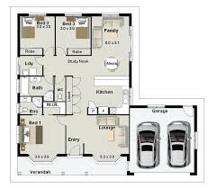 house plans in the best cool 3 bedroom floor plan design image collections botswana