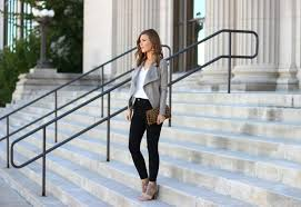 how fabulous is this d front faux leather jacket from nordstrom it comes in three colors and can be styled so many diffe ways