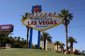 Vegas Golden Knights Projecting Team Roster Full Depth Chart