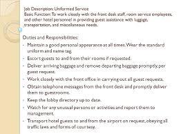 hotel front office job description office manager job description resume jalcine