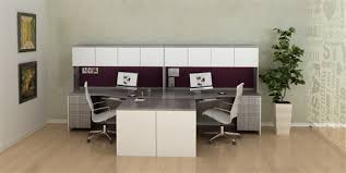 office furniture collection. Maverick Desk Collection At Office Furniture Outlet