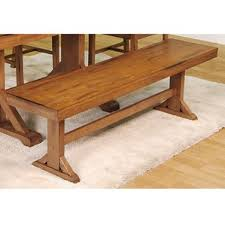 table bench. belfort bench table .