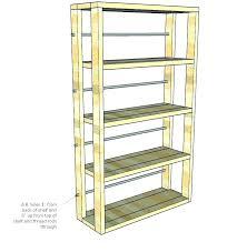build wooden storage shelves storage shelf plans wooden storage shelves build wood storage shelves build wood