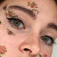 makeuphall the internet s best makeup fashion and beauty pics are here