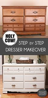 diy furniture makeovers. dressier dresser makeoversfurniture makeoverfurniture projects furniture refinishingdiy diy makeovers