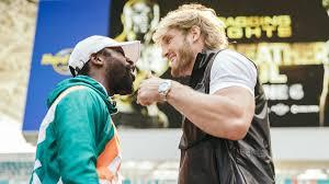 Boxing schedule for 2021: Floyd Mayweather vs. Logan Paul, Josh Taylor vs.  Jose Ramirez on faucet - fooshya.com