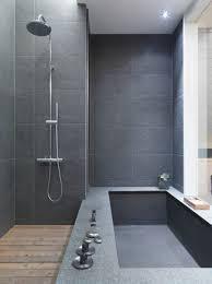 best 20 modern bathtub ideas on bathtub shower bath stylish modern bathroom shower