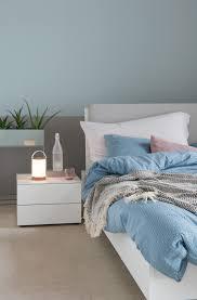 Tipps Rund Ums Schlafzimmer Traumhaus