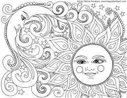 Small Picture Get This Space Coloring Pages for Adults RKL91