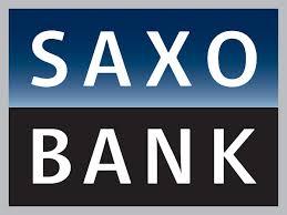 Johnson Banks Design Ltd Saxo Bank Wikipedia