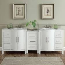 commercial bathroom sink. Menards Bathroom Vanity | Double Sink Commercial