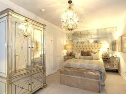 glass bedroom set ed s top furniture black king