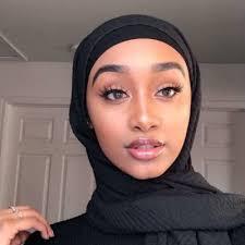 Amina Yusuf (@meenaDu90)   Twitter