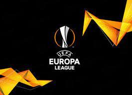 اليوروبا ليغ الموسم القادم قد يشهد النسخة الأقوي في تاريخ البطولة مع اقتراب  بعض الأندية