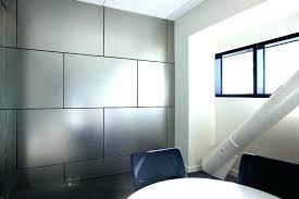 metal interior walls corrugated metal panels interior walls home designs corrugated metal interior wall panels