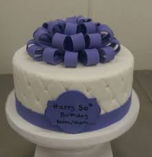 Toronto Birthday Cakes 5 Star Reviews Chef Francesco Battaglia