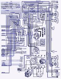 wiring diagram 1969 camaro the wiring diagram 1969 firebird wiring harness 1969 wiring diagrams for car wiring diagram