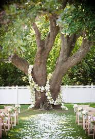 exceptional tree decorations for wedding decor at dollar decorating ideas centerpieces weddings whole outdoor size 1920