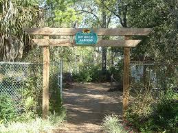 file botanical gardens entrance jpg