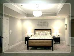 chandelier cleaner chandelier ceiling fan crystal chandeliers bedroom chandeliers crystal chandelier ceiling fans with crystal chandelier cleaner